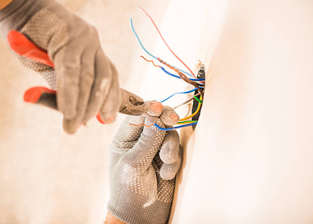 elektricien gezocht online